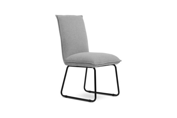 Gino High Back Dining Chair Element Milestone