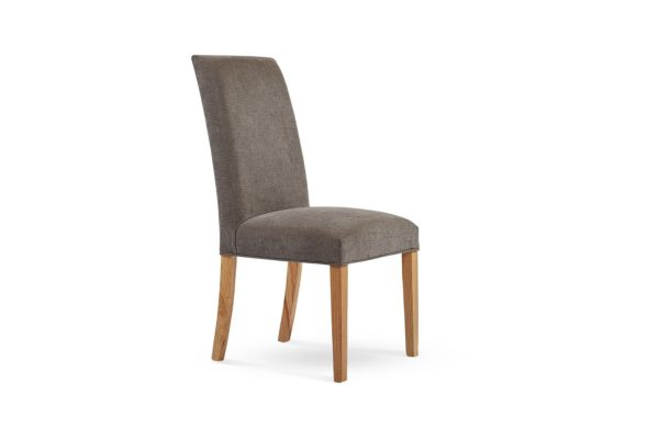 Andrew Dining Chair Natural