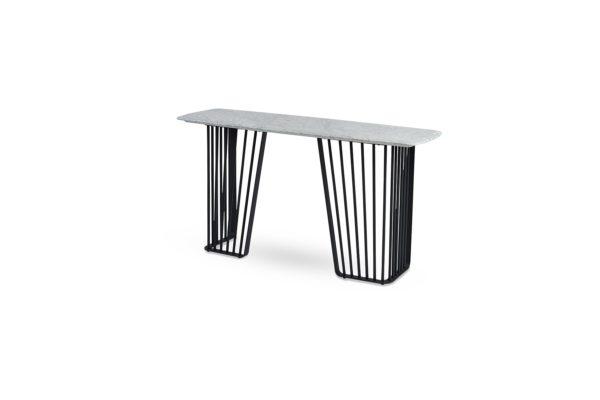 Livorno Sofa Table