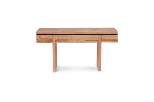 Sienna Sofa Table