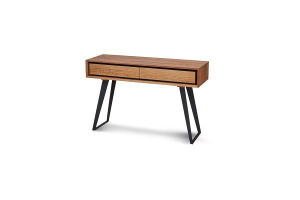 Tokyo Sofa Table