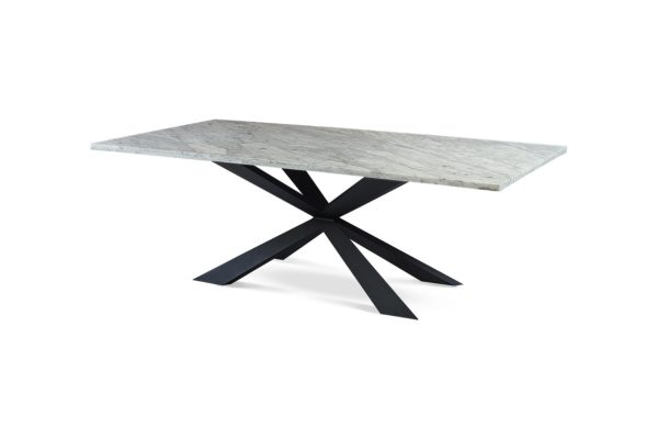 Milly Dining Table