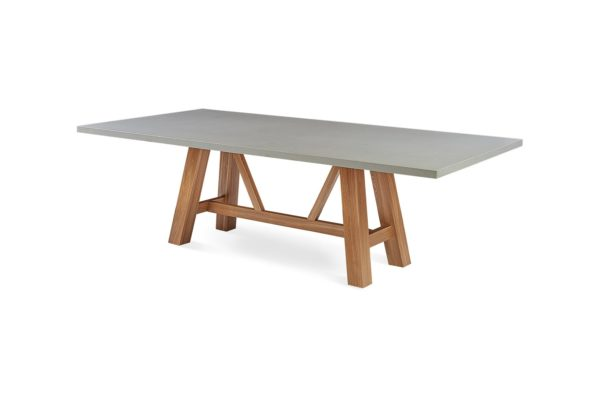Caesar Dining Table
