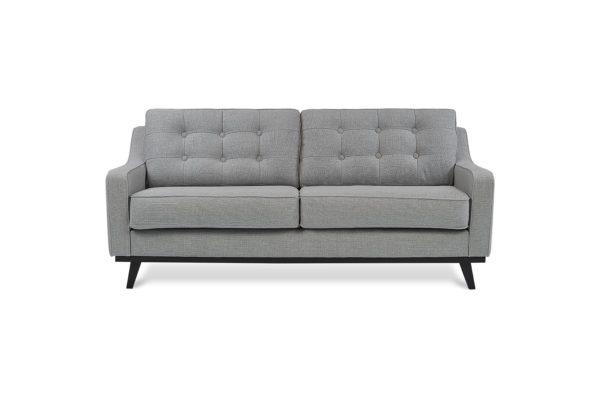 Carlton 3 Seat Lounge