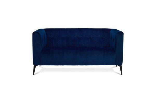 Aria 2 Seat Lounge