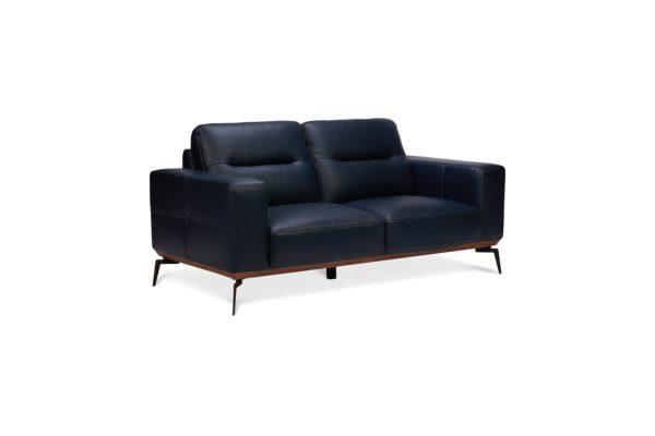 Jessie 2 Seat Lounge