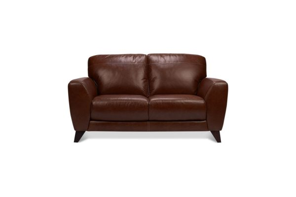 Liam 2 Seat Lounge