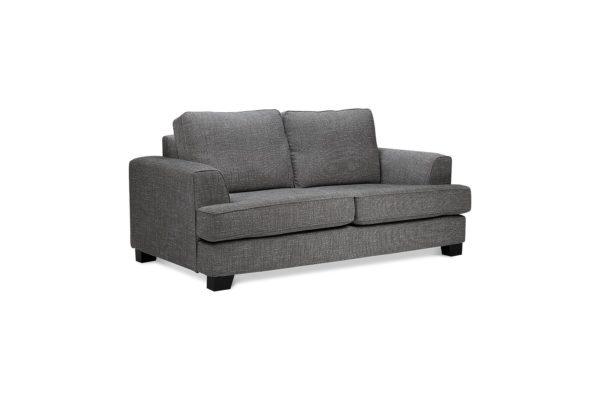 Chloe 2.5 Seat Lounge