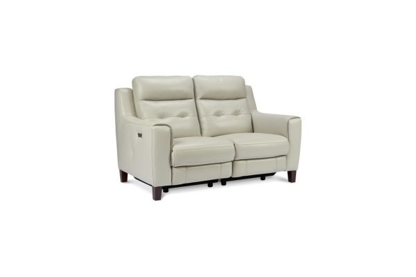Columbo 2 Seat Recliner Lounge