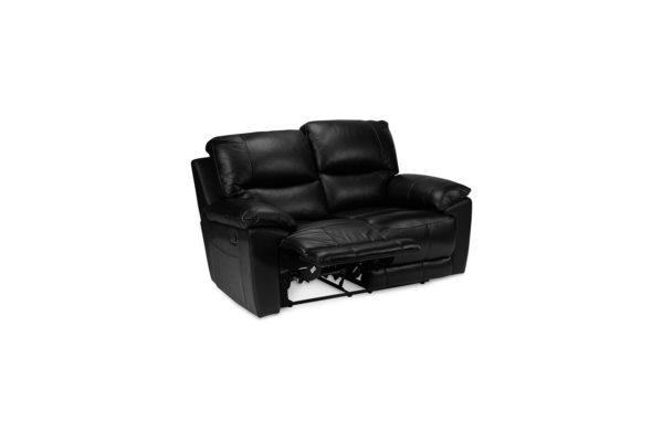 Viva 2 Seat Recliner Lounge