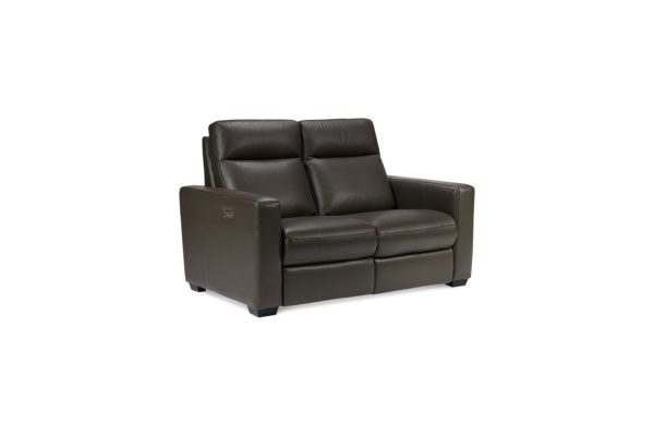 Ascot 2 Seat Recliner Lounge