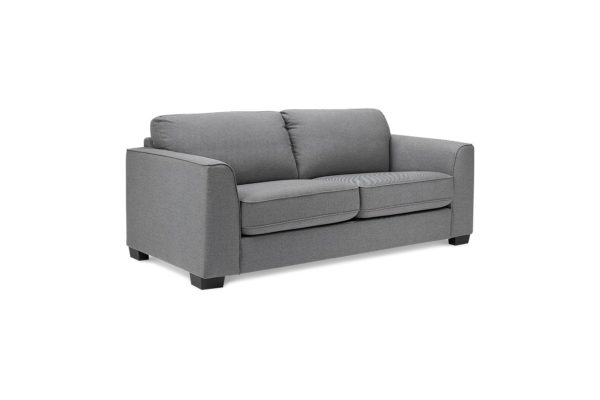 Stradbroke 2.5 Seat Sofa Bed