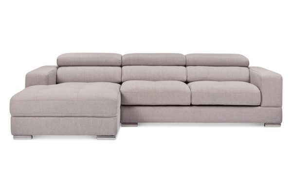 Tobago Chaise Lounge - Left hand facing
