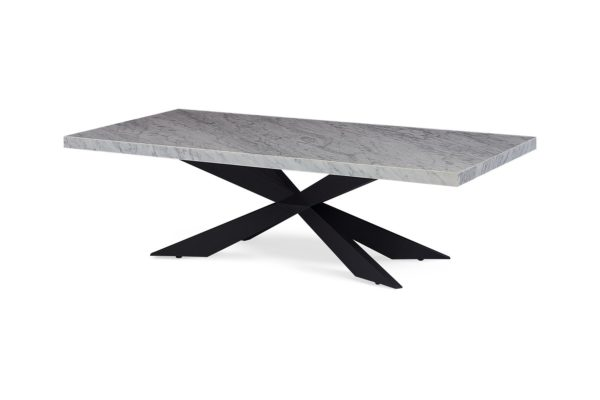 Milly Coffee Table