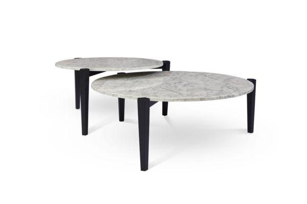 Mercedes Coffee Table Set