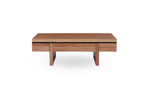 Sienna Coffee Table