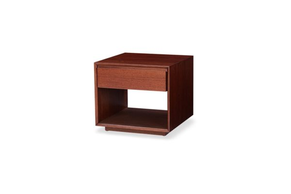 King Occasional Table