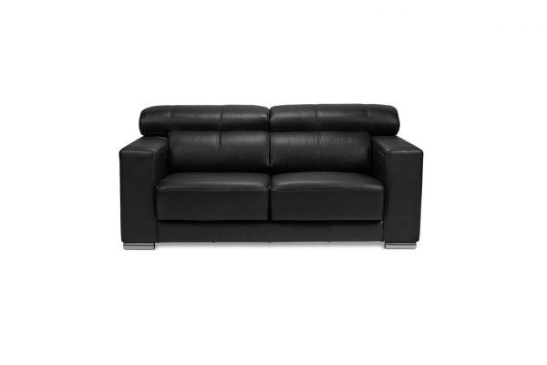 El Dorado 2 Seat Lounge