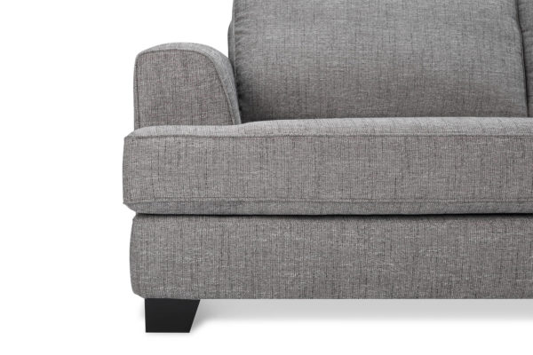 Chloe 2.5 & 3 Seat Lounge Set