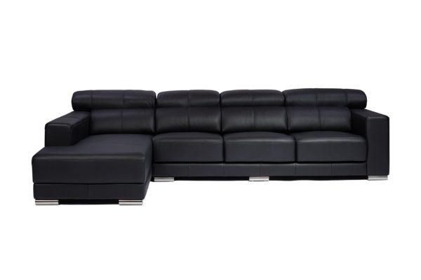 El Dorado Chaise Lounge