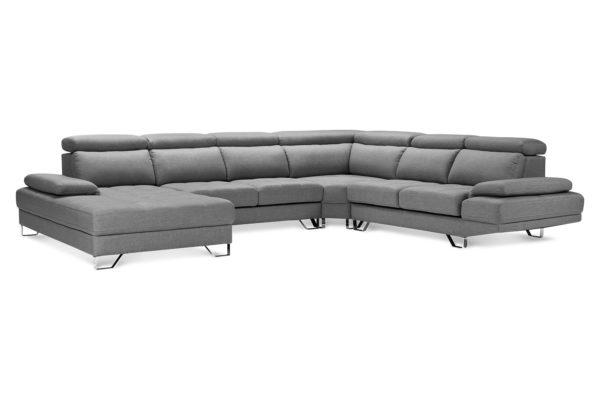 Hugo Modular Lounge