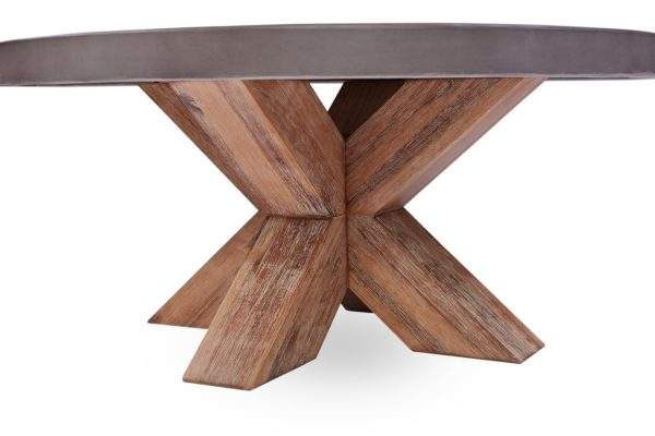 Anglo Coffee Table