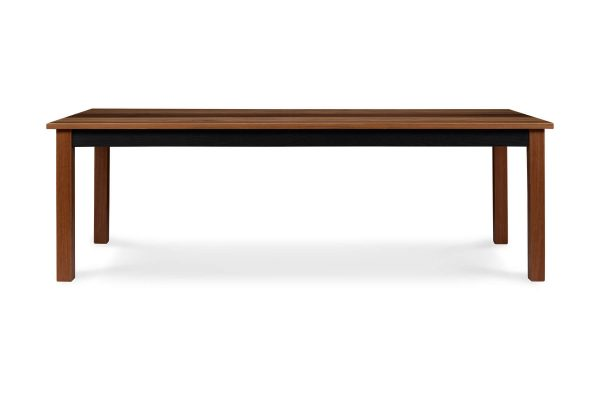 Byron  Dining Table