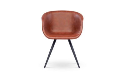 Charlotte Dinning Chair