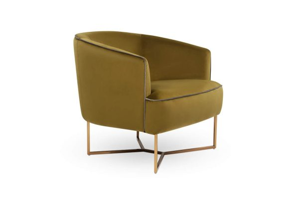 Dior Occasional Chair
