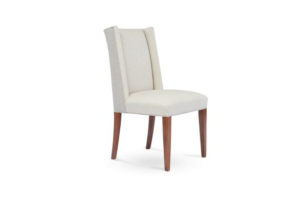 Flair Dining Chair
