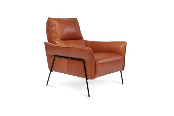 Roxanne Occasional Chair