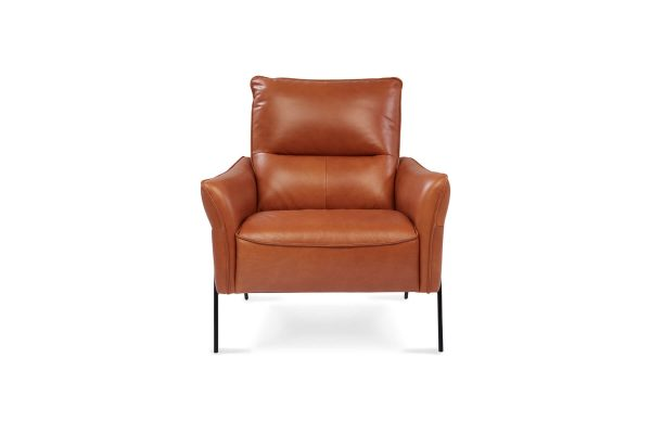 Roxanne Occasional Chair