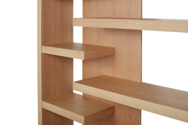 Fiocchi Bookshelf