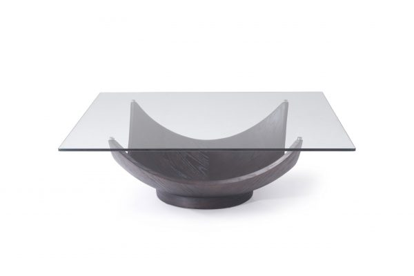 Caliche Coffee Table