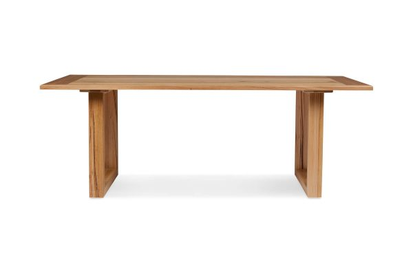 Bondi Dining Table