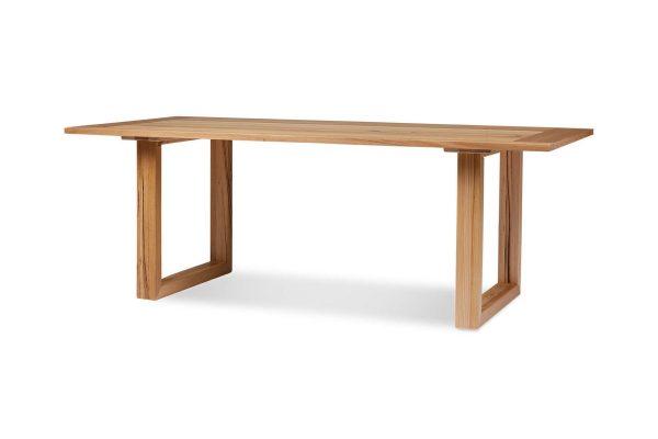 Bondi Dining Table