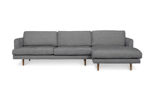 Royale Chaise Lounge