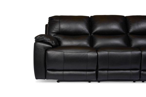 Viva 2 & 3 Seat Lounge Set