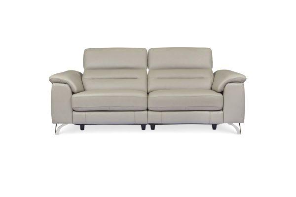 Xavier 3 Seat Recliner Lounge