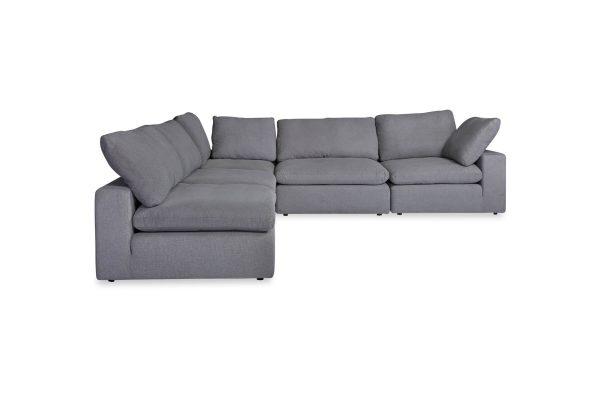 Becky Modular Lounge