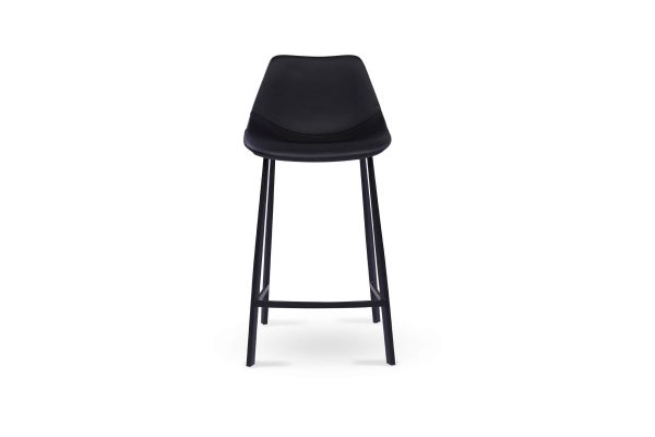 New Concept Stool