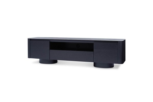 Lana Entertainment Unit