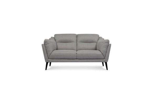 Talia 2 Seat Lounge