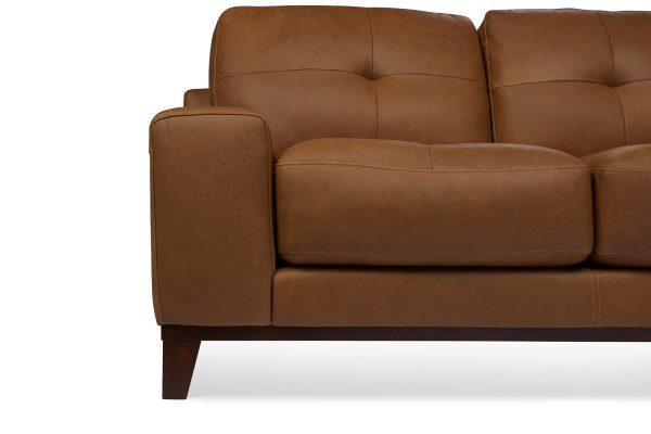 Barcelona 2 & 3 Seat Lounge Set