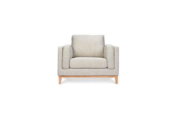 Tess 1 Seat Lounge