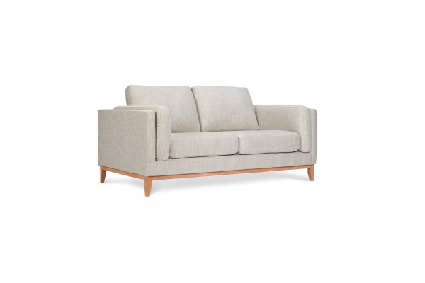 Tess 2 Seat Lounge