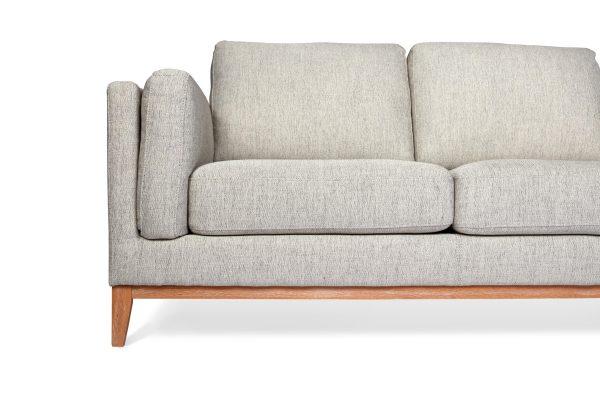 Tess 2 & 3 Seat Lounge Set