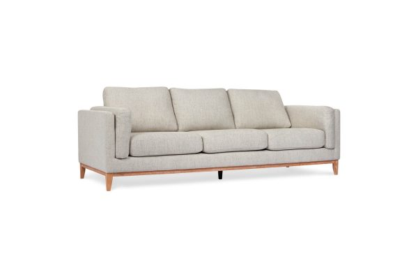 Tess 3 Seat Lounge