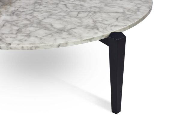 Mercedes Coffee Table Large