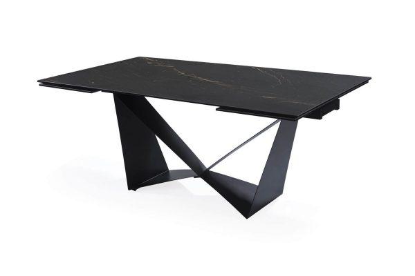 Colandi Dining Table